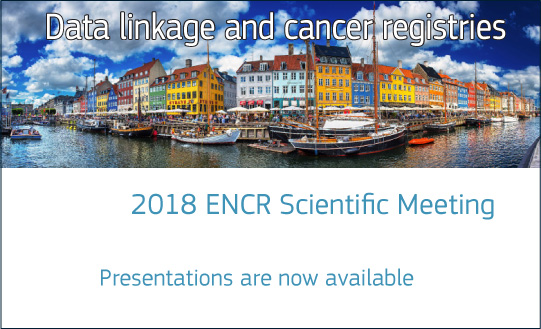 2018ENCR-Conference_presentations-available.jpg