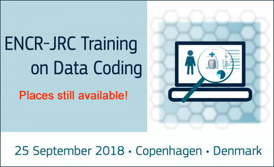 Training Data Coding
